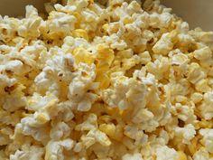 Creșterea în greutate este una dintre cele mai mari probleme în societatea modernă. Astăzi, oamenii sunt preocupați de diete și pierderea kilogramelor în plus. Toată lumea este precaută în privința alimentelor pe care le consumă. 15 alimente pe care le puteți mânca fără să creșteți în greutate 1. Popcorn Atâta timp cat alegeți să faceți … More