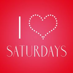 When you sell Avon you sell more than beauty. Part-time or full-time, in sweats of stilettos, sell Avon anytime, anywhere — online and in-person. Happy Saturday Images, Greetings Images, Avon Representative, Color Street, Ms Gs, Medium, No Time For Me, At Least, My Love