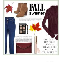 Sweaters For Women Over 40 (18)