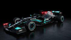 Mercedes Amg, Carros Mercedes Benz, Abu Dhabi, Aston Martin, Nico Rosberg, Michael Schumacher, Ferrari, Motogp, Nascar