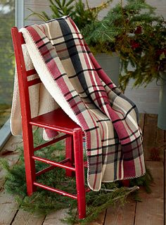 Shop Decorative Blankets & Sofa Throws Online in Canada | Simons 19.99 free shipping
