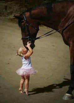 Awwwwwwww...adorable!
