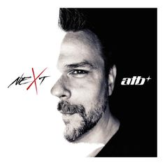 """#Lyrics to 🎤""""Never Without You"""" - ATB feat. Sean Ryan @musixmatch mxmt.ch/t/126395359"""