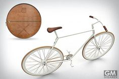 gigamen_Kit_Bike_Bicycle0
