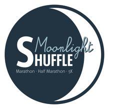 Run logo I designed