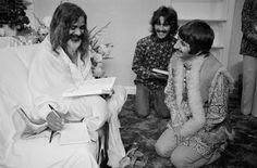 Yo fuí a EGB.Recuerdos de los años 60 y 70. Personajes históricos de la década de los 60 y 70.Los Beatles 1ª parte,sus orígenes y componentes.|yofuiaegb Yo fuí a EGB. Recuerdos de los años 60 y 70.