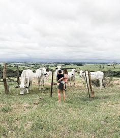 Bom dia! Feliz Natal! Estamos oficialmente de férias!  | Sítio Amaral . . . . . . . . . . . . . . . .  #Mobilephotography #instagram  #igersjp #ig #ink361 #mobilemag  #exklusive_shot #exploring_the_earth #shotaward #ig_artistry #vsco #shotoniphone #indy_photolife #hueart_life #indies_gram  #reco_ig #pics_jp #good_portraits_world #pr0ject_soul #as_archive #makeportrait#achadosdasemana#theweekoninstagram