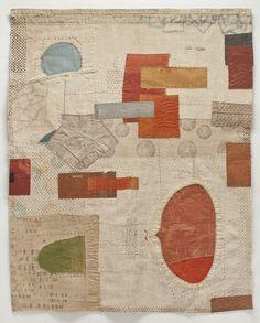 Jody Alexander - KEEP - Modern Library - On the Wall