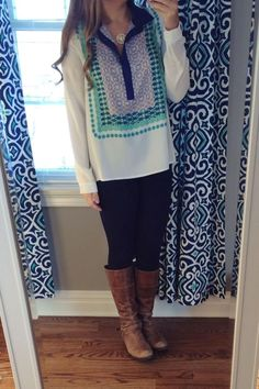 Find More at => http://feedproxy.google.com/~r/amazingoutfits/~3/3PBdVeTFPD4/AmazingOutfits.page