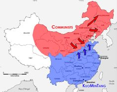 Home - Quora Alternate History, Central Asia, Guangzhou, Beijing, Infographics, Flags, Mystery, Chinese, Pictures