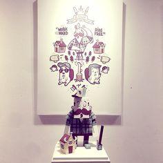 tougui_momot_seoul_exhibition_1