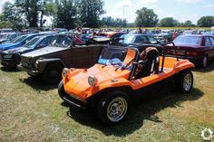 Volkswagen Buggy LM au rassemblement 2019 du Club Bleu 16 - News d'Anciennes Le Mans, Volkswagen, Cabriolet, Buggy, Beetle, Antique Cars, Automobile, Monster Trucks, Fireworks