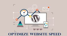 It is easy to use WordPress. However, it is a bit unbearable to observe that some of the most common issues can occur while working on WordPress application sites. These errors can be fixed readily, as a part of WordPress Development Company India. Premium Wordpress Themes, Wordpress Plugins, App Development, Linux, Internet Marketing, Website, Digital Marketing, Media Marketing, Tips