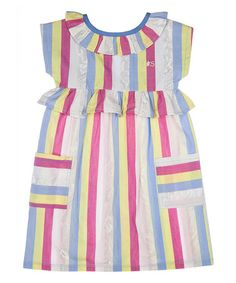 Girls Flutterby 3D Top NEW Lilly and Sid