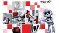 Arçelik Toshiba ile ev eşyaları birimi için görüşüyor - http://www.habergaraj.com/arcelik-toshiba-ile-ev-esyalari-birimi-icin-gorusuyor-196647.html?utm_source=Pinterest&utm_medium=Ar%C3%A7elik+Toshiba+ile+ev+e%C5%9Fyalar%C4%B1+birimi+i%C3%A7in+g%C3%B6r%C3%BC%C5%9F%C3%BCyor&utm_campaign=196647