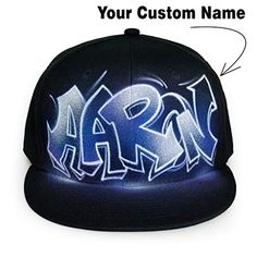 456 Best Best custom painted graffiti airbrush Snapback Hats Caps by ... 78d22b5d4ba5