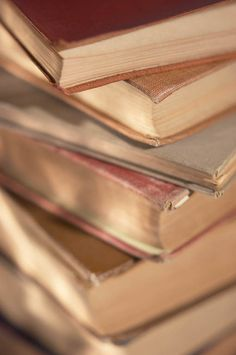 Bücher für mein Leben