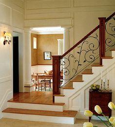 staircase-foyer.jpg (450×496)
