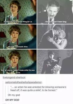 OH MY GOSH I DON'T LIKE THIS PARALLEL