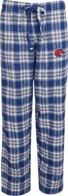 BSU pajamas