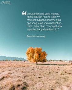 Catholic Quotes, Muslim Quotes, Religious Quotes, Spiritual Quotes, Best Quotes, Life Quotes, All About Islam, Islamic Qoutes, Self Reminder