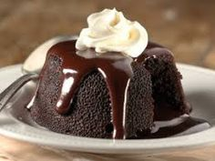 Top 12 Tasty Desserts Recipes - Best Food And Cake Proper Tasty Facebook...