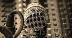 Saca partido a tus micrófonos: otros 24 trucos de experto - Future Music, Computer Music | Creación musical con tecnología