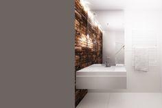WARSAW // WILANOW // FLAT // 60M2 | KUOO ARCHITECTS – architektura i architektura wnętrz