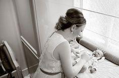 Fotografia « Constance Zahn – Blog sobre bebês e crianças para mães antenadas