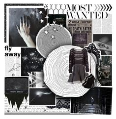 """""""♥: """"you've got a warm heart, you've got a beautiful brain but it's disintegrating, from all the medicine..."""""""" by megan-j-loves-you ❤ liked on Polyvore featuring art, polyvoreeditorial and hsowwbg"""