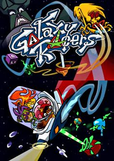 Watch Galaxy Racers online on Viewster. All episodes of Galaxy Racers are free for streaming online. Watch latest TV shows online here! Watch Free Tv Shows, Movies To Watch Free, Free Tv Shows Online, All Episodes, Painting, Comics, Comic Con, Abstract Art, Painting Art