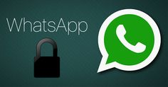 How to use Whatsapp without any number [ Android