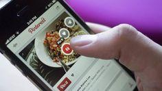 Pinterest cada vez ofrece más oportunidades a los retailers para poder vendes sus productos en la plataforma ¡Te enseñamos dos casos prácticos!