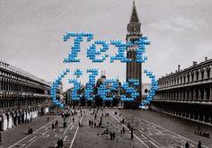 Biennale di Venezia: Textiles Exhibition