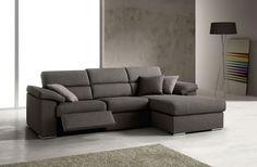 https://i.pinimg.com/236x/b7/f3/ab/b7f3ab974998ca1ce4511b63bf34d53c--samoa-couch.jpg