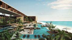 10 cosas a tomar en cuenta al reservar un Resort en Playa del Carmen