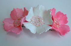 1118a8007 54 melhores imagens de artesanato   Sewing Projects, How to make ...