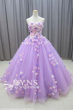 Pretty Quinceanera Dresses, Pretty Prom Dresses, Sweet 16 Dresses, 15 Dresses, Ball Dresses, Elegant Dresses, Girls Dresses, Ball Gowns Prom, Fantasy Gowns