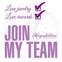 Looking to earn money?  Ground floor company.  Love to have you on my team.