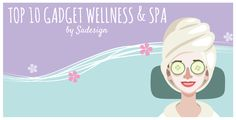 Top 10 custom #promotionalitems for your #wellness or #hotel that make your #customers happy!  Discover now: http://blog.sadesign.it/gadget-wellness/  #spa   #merchandising   #madeinsadesign   #customersatisfaction