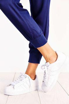 14ff443882e3 adidas Originals Superstar Sneaker