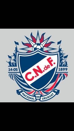 Club Nacional de Football Uruguay