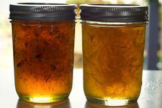 Hot-Pepper-Jam-Ginger-Pepper-Marmalade.jpg