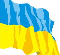 Die elektronische Einkommenserklärung werde Mitte März präsentiert, sagte der ukrainische Justizminister Pavlo Petrenko.
