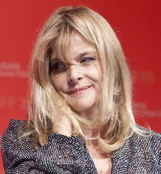 Nastassja Kinski hat sich umentschieden: Die 55-Jährige beendet ihr Dschungelcamp-Engagement bevor es überhaupt erst angefangen hat.