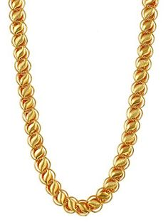 Exceptional A Gold Chain for Men Makes The Perfect Gift Ideas. Exhilarating A Gold Chain for Men Makes The Perfect Gift Ideas.