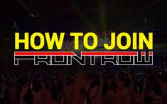 This is a complete guide on how to become a Frontrow distributor. Learn exactly how to join Frontrow, avail discount and more. Sales Presentation, Whitening Soap, Ways To Earn Money, Multi Level Marketing, Direct Sales, Online Portfolio, Korean Skincare, Step Guide, Affiliate Marketing