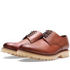 Grenson Finton shoes
