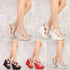 3830021958ed1 Image result for latest design shoes