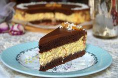 Pasca poloneza | MiremircMiremirc Desserts, Food, Tailgate Desserts, Postres, Deserts, Essen, Dessert, Yemek, Eten